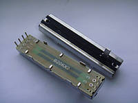 Фейдер для Pioneer djm250