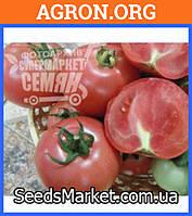 Бестселлер F1 семена томата дет розового Erste Zaden 1 000 семян