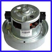 Двигатель для пылесоса SAMSUNG 1800W (D=135mm, H=112mm)