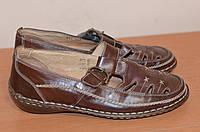 Туфлі  женские  easy Street б/у из Германии