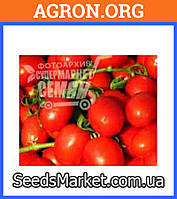 Инкриз F1 семена томату дет. ESASEM 1 000 насинин