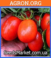 Калиендо F1 семена томату дет. ESASEM 1 000 насинин