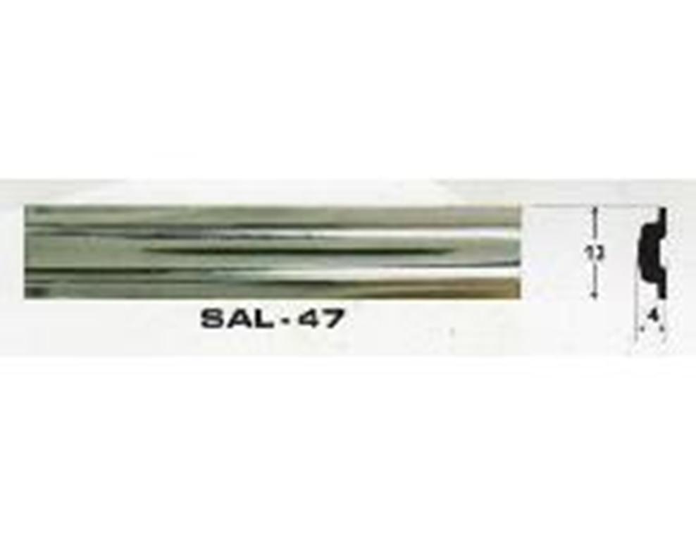 Молдинг SAL - 47