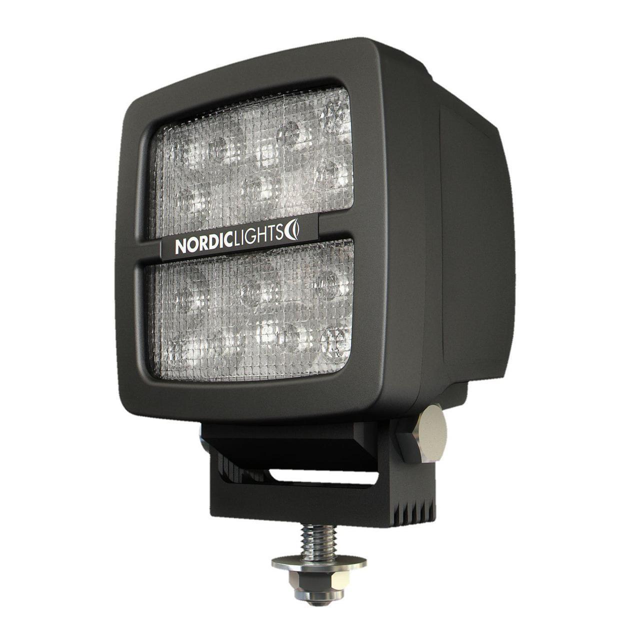 Светодиодная фара Nordic Scorplus LED N4406