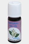 Эфирное масло жасмин египетский