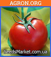 Немесис F1 семена томату индет. Yuksel 100 насинин