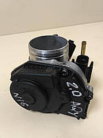 Дроссельная заслонка 06A 133 064 H для 2.0 бензин Шкода Октавия Тур