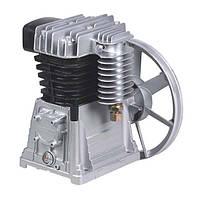 Головка компрессорная  2-х цилиндровая H-образная Profline 2065Z