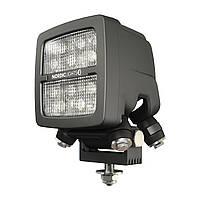 Светодиодная фара Nordic Scorplus LED N4407 QD