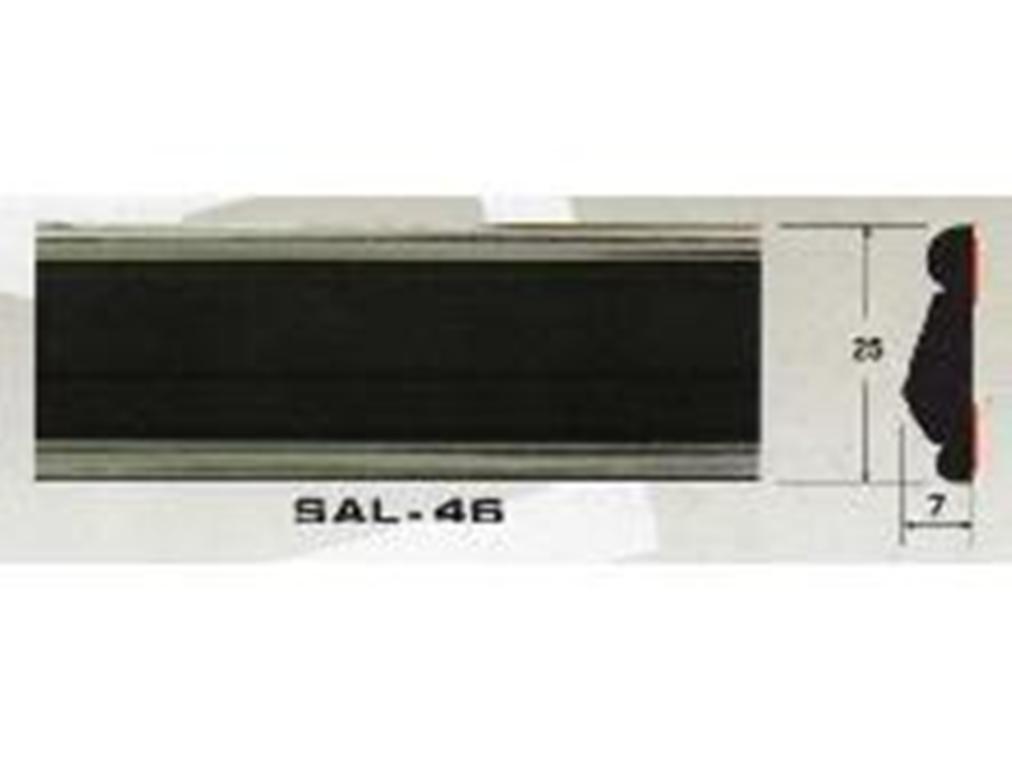 Молдинг SAL - 46
