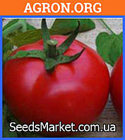 Саргас F1 семена томату дет. Yuksel 1 000 насинин