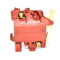 Кнопка-выключатель болгарки Bosch GWS 125