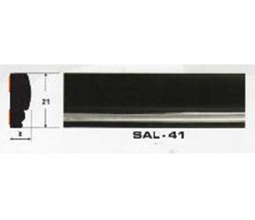 Молдинг SAL - 41