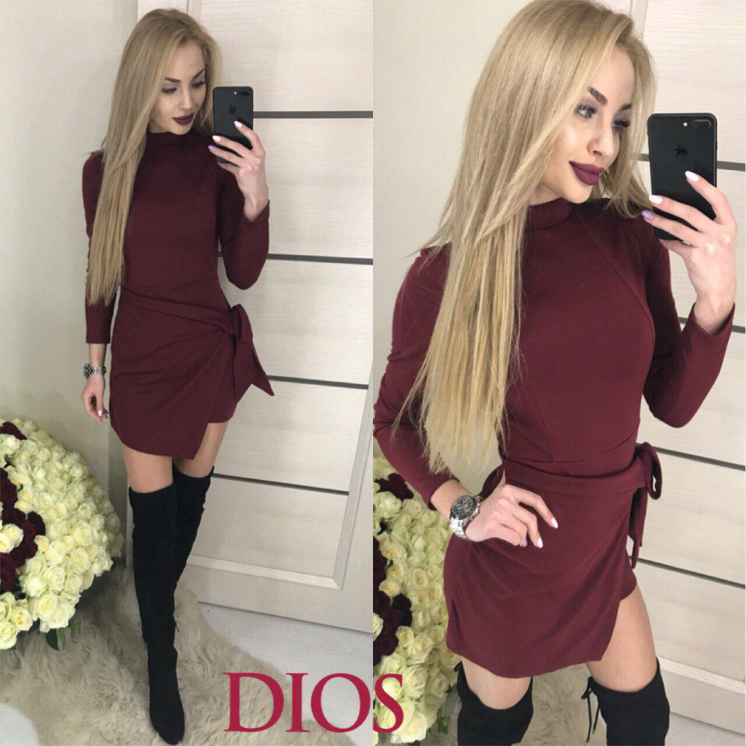 Платье ор133