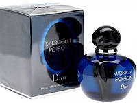 Парфюмированная вода Christian Dior Midnight Poison