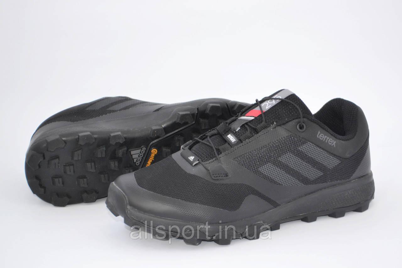 4004a415 Кроссовки Adidas Terrex Trailmaker Gtx 295 - Интернет-магазин