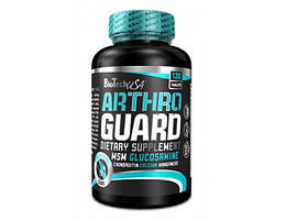 Arthro Guard Gold 120 капс