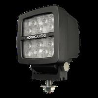 Светодиодная фара Nordic Scorplus LED N4408