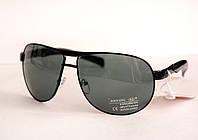 Очки мужские Boguan UV 100%. Линзы Cтекло & 813C19