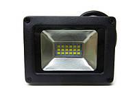 Светодиодный прожектор 10 Вт. LED SMD