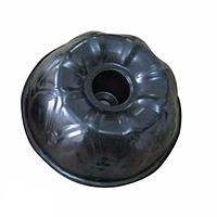 Форма для выпечки кекса из углеродистой стали RENBERG RB-3505