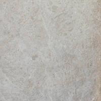 Плитка мраморная Delicato Cream (Оман) 600х150х20 мм