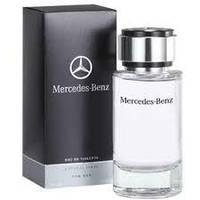 Духи мужские Mercedes-Benz Mercedes-Benz For Men, фото 1