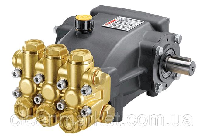 HAWK NMT 1520R плунжерный насос (помпа) высокого давления