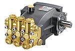 HAWK NMT 2120R плунжерный насос (помпа) высокого давления