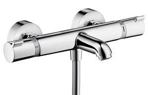 Смеситель для ванны Hansgrohe Ecostat Comfort 13114000