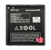 Аккумулятор PowerPlant Lenovo S850 (BL194)