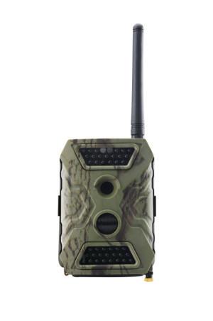 "Охотничья камера XREC FULL HD 40 IR + GPRS / мм.S - Интернет-магазин ""Евро-Техника"" в Луцке"