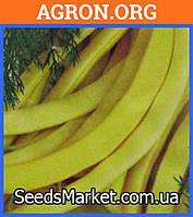 Богема - семена фасоли