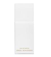 Женская парфюмированная вода ANGEL SCHLESSER FEMME (ТЕСТЕР lux) ОРИГИНАЛ 100 мл.