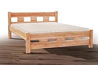 Кровать SPACE Микс мебель (1600*2000)