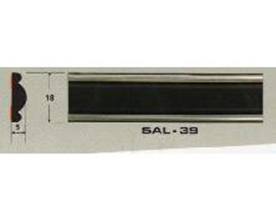 Молдинг SAL - 39