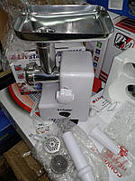 Электромясорубка Livstar LSU-1311 (реверс) 1500W