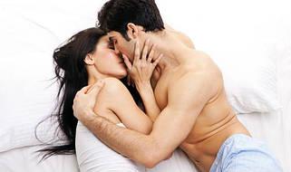 Лубриканты (смазки), гели, крема для увеличения полового члена