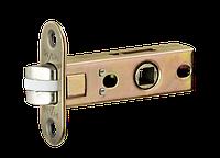 MB-100 SN механизм межкомнатный матовый никель