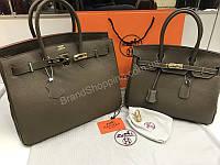 646af6b61b2b Потребительские товары: Женская сумка Hermes Birkin в Украине ...