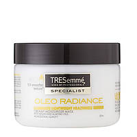 TRESemmé Oleo Radiance Creamy Moisturiser Mask 300ml