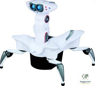 Mини- Робот Краб W8139 d WowWee