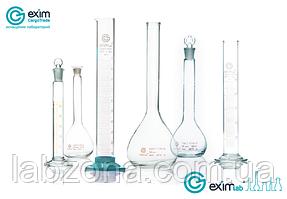 Мерная посуда EximLab® уже в продаже