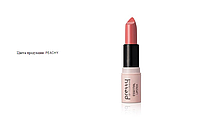 Губная помада Essential Lipstick № 4