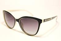 Солнцезащитные очки с поляризацией Tiffany P210 C3
