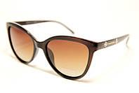 Солнцезащитные очки с поляризацией Tiffany P210 C2