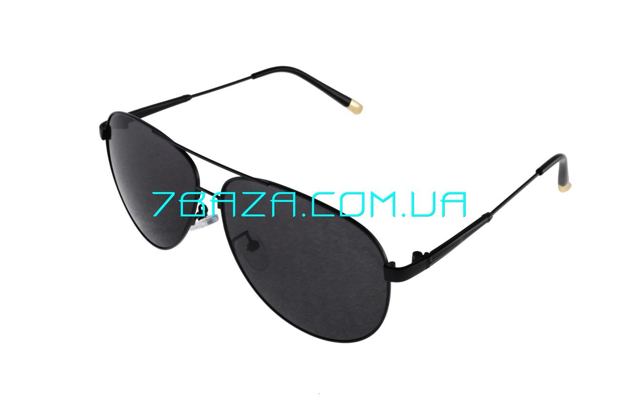 Купить Мужские солнцезащитные очки - оптом купить со склада Одессу 7 ... 13b9db4168f32