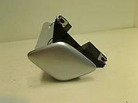 Крышка омывателя фар Mitsubishi Outlander CU 2.0, 2.4, MR991934HA