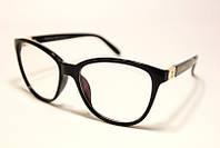 Солнцезащитные очки Tiffany 4096 C5