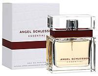 Женская парфюмированная вода ANGEL SCHLESSER Essential ОРИГИНАЛ 30 мл.